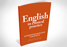 gwiazdy cede English in clinical practice